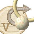 Буквы, знаки, символы