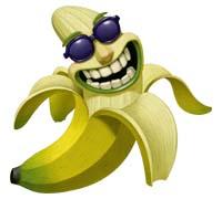 [Изображение: banan15.jpg]