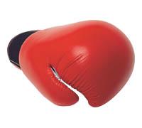фото боксерская перчатка