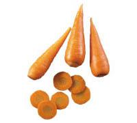 морковка фотостоки #7