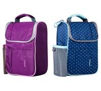 Рюкзаки клипарт охотничьи дорожные сумки