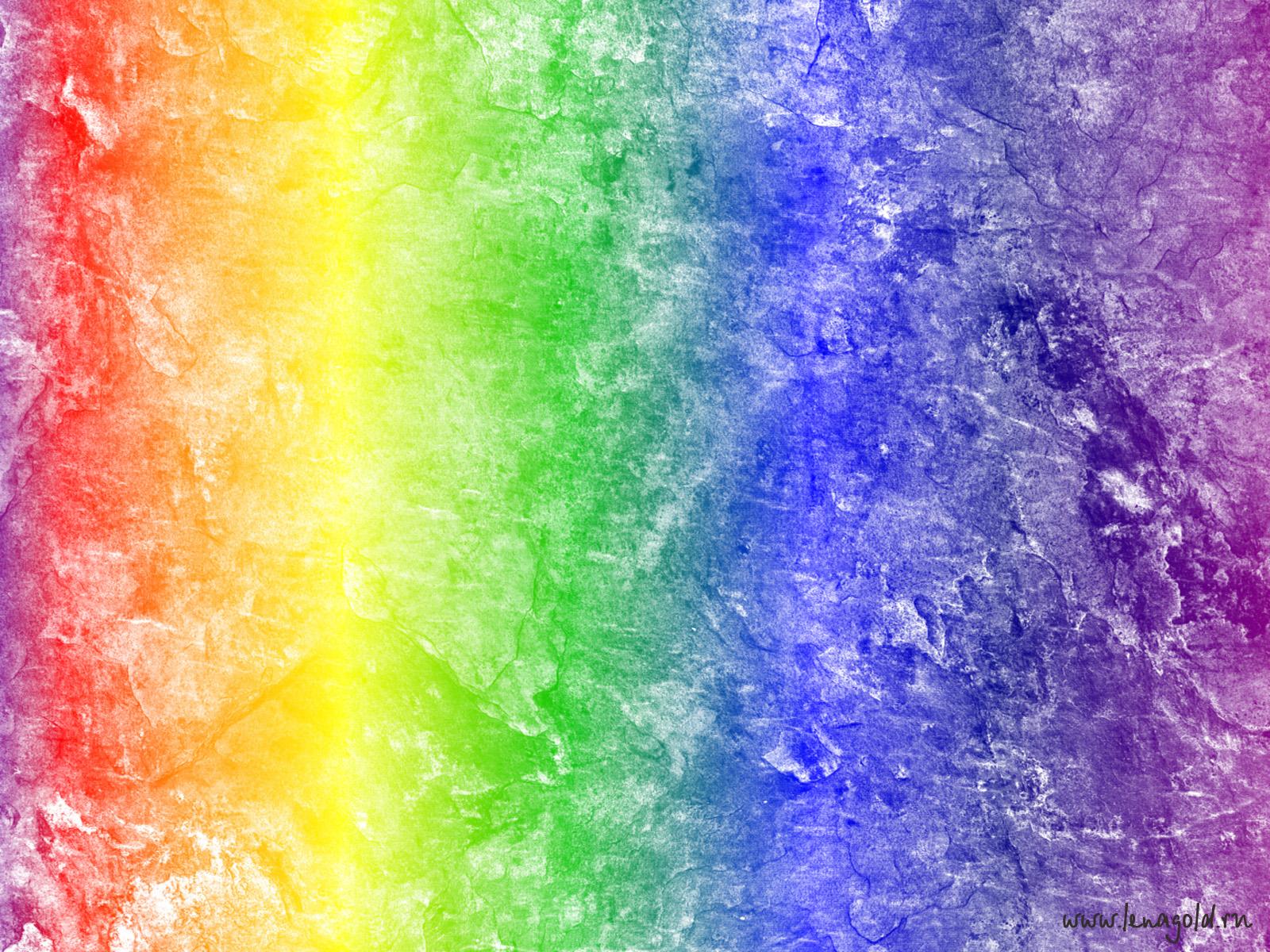 Как сделать подложку цветной