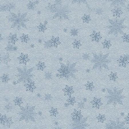 http://lenagold.ru/fon/ori/sneg/snow12.jpg