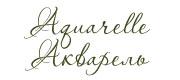 http://lenagold.ru/tool/font/ruko/Aquarelle.jpg